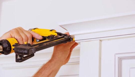 How to Transform Your Boring, Builder-Grade Home