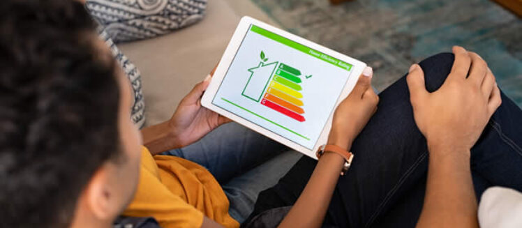 Eco-Friendly Upgrades That Increase the Value of Your Home