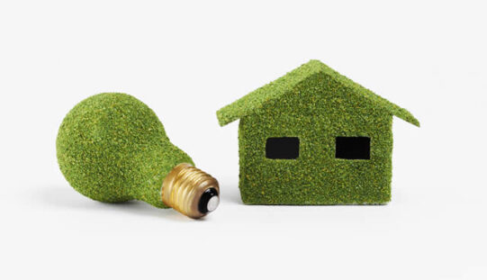 8 Best Energy-Efficient Home Improvements That Will Save You Money