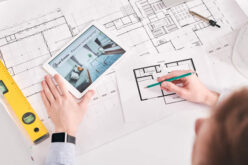 Tips for Finding Your Floor Plan Style