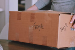 Professional Tips and Tricks on How to Pack Glassware