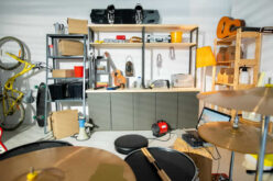 4 Benefits of a Garage Addition