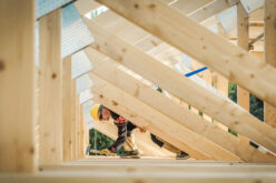 <span>Sunday Morning Tip for July 05:</span> Should You Build, Renovate, or Buy a New Home?