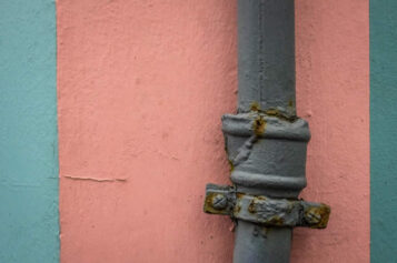 5 Exceptionally Common Home Plumbing Problems in Old Houses
