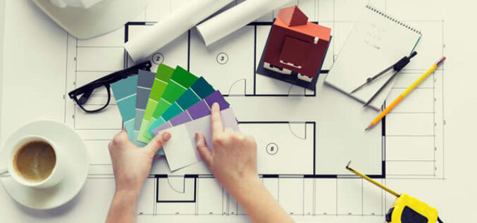How To Prepare Your Home For a Major Renovation