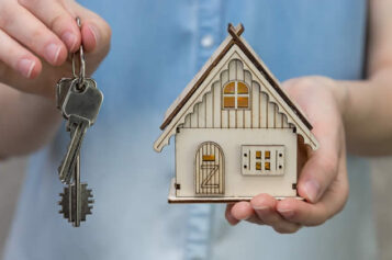 <span>Sunday Morning Tip for July 12:</span> What Makes a Good Real Estate Agent? 5 Must-Have Qualities