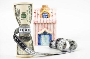 A Guide To Help You Cut Common Household Expenses
