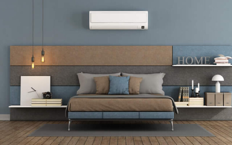 Things to Know About the LG Reverse Cycle Air Conditioner