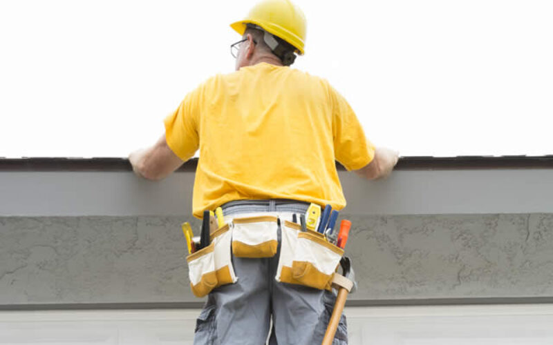 4 Ways to Renovate Your Roof for Summer