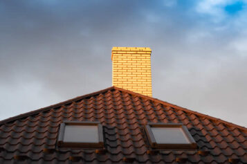 4 Reasons to Change Your Roofing Material