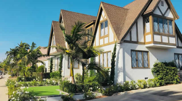 Improving Curb Appeal with Gardening: 6 Tips to Doing it Right