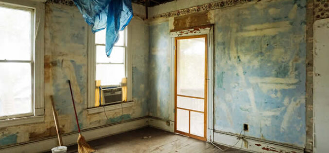What to Look for When You Want a Fixer-Upper That Isn't a Total Disaster
