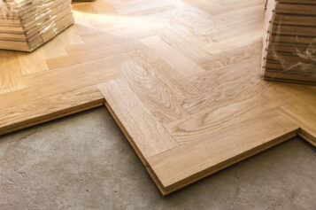 Your Guide to the top10 Best Types of Wood Flooring