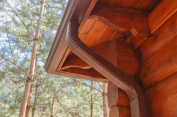 How Much Does Gutter Installation Cost on Average?