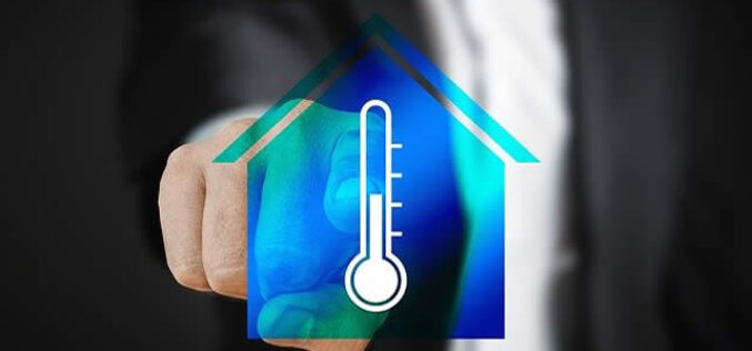 3 Reasons Why You Should Check Your Heating Systems Before Doing Major  Renovations
