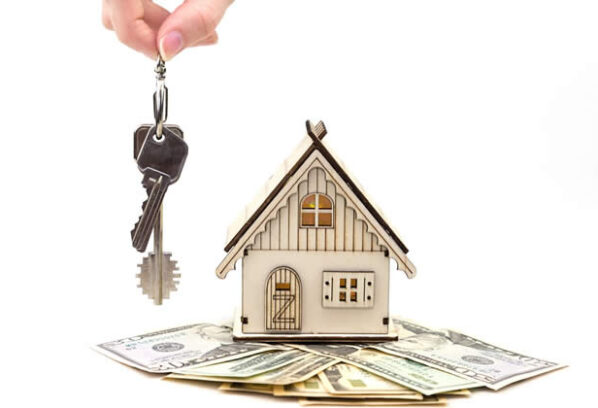 Fast Cash vs Real Estate Agents: Should You Sell Your Home for Cash?