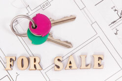 Selling Your Home? Home Improvements & Repairs to Avoid