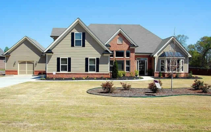 5 Best Pieces of Advice For New Home Owners