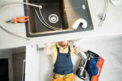 4 Plumbing Problems You Can Attribute to the Seasons
