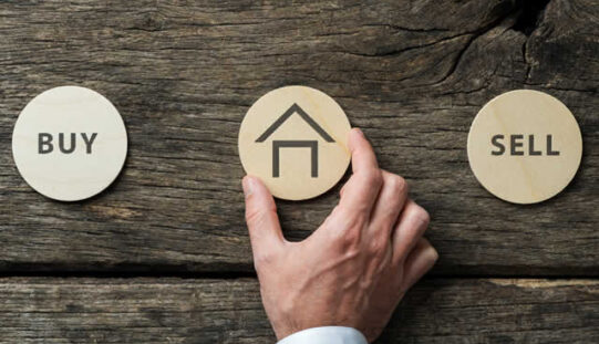 <span>Sunday Morning Tip for August 02:</span> 5 Simple Steps to Get Started in Investing in Real Estate