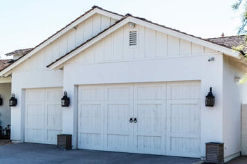 Best Ways to Remodel Your Garage
