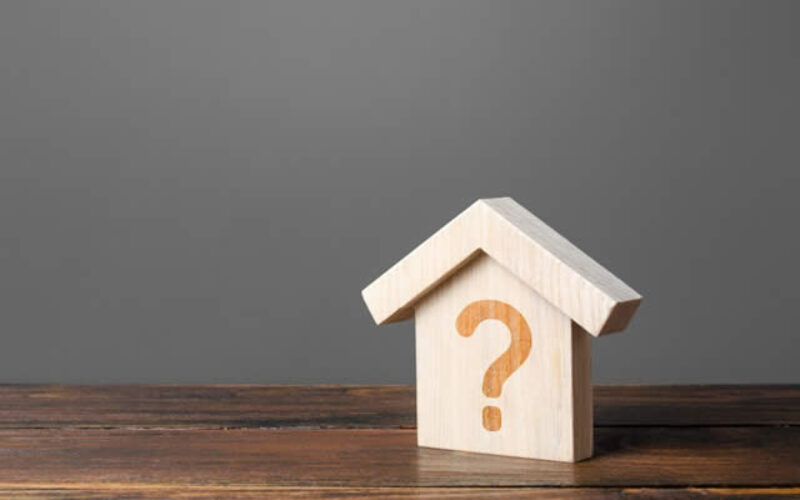 <span>Sunday Morning Tip for August 09:</span> 7 Common Mistakes To Avoid When Searching A New Home