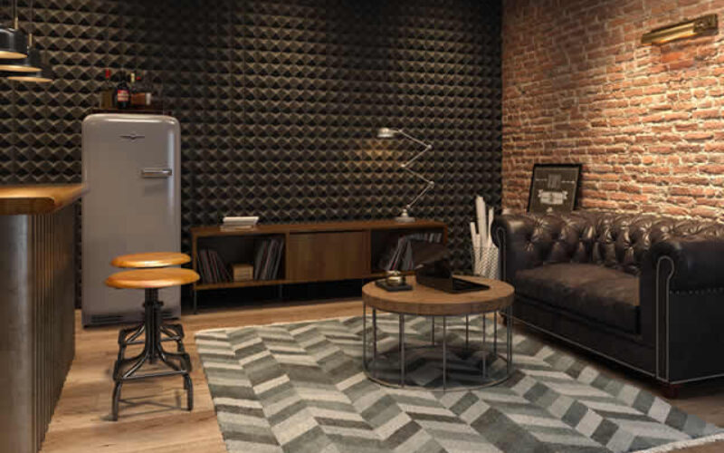 Reasons Why You Should Soundproof Your Home