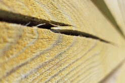 From the Ground Up: Signs of Structural Damage to Watch Out for in Your Home