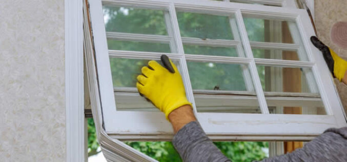 7 Common Window Replacement Mistakes and How to Avoid Them