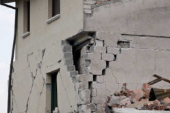 How to Ensure Earthquake Safety in Your Home-Building Process