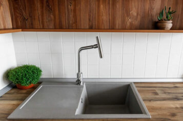 Tips to Buy The Best Sinks For Your Kitchen