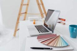 Home Decor Tips to Modernize Your Home