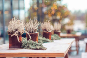 Tips to Prepare Your Patio for Winter