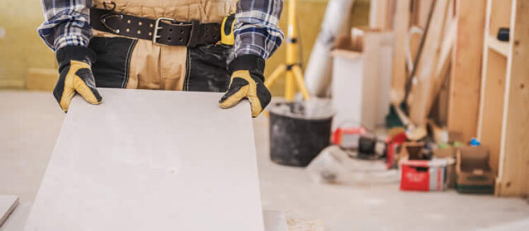 5 Factors to Consider Before Hiring Home Remodeling Companies