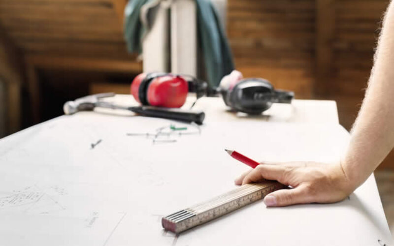 5 Tips to Make Your Home Renovation Run a Little Bit Smoother