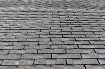 Simple Methods to Evaluate the Condition of your Home's Roof