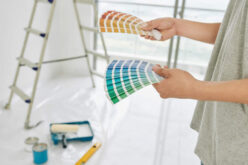 4 Reasons Why Your Property in QLD Needs Painters Brisbane Services