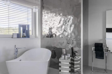 Precisely How to Choose the Ideal Bathroom Products