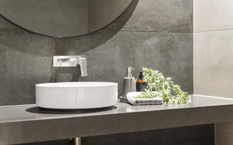 7 Bathroom Renovating Mistakes To Avoid