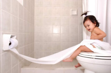 Super Bowls: 10 Quick Toilet Maintenance Tips to Help You Flush