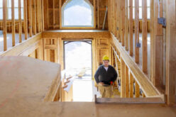 11 Things to Consider When Building a Home From Scratch