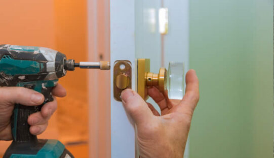 5 Reasons to Hire a Mobile Locksmith in Vancouver