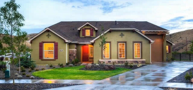 8 Things That Can Damage Your Driveway