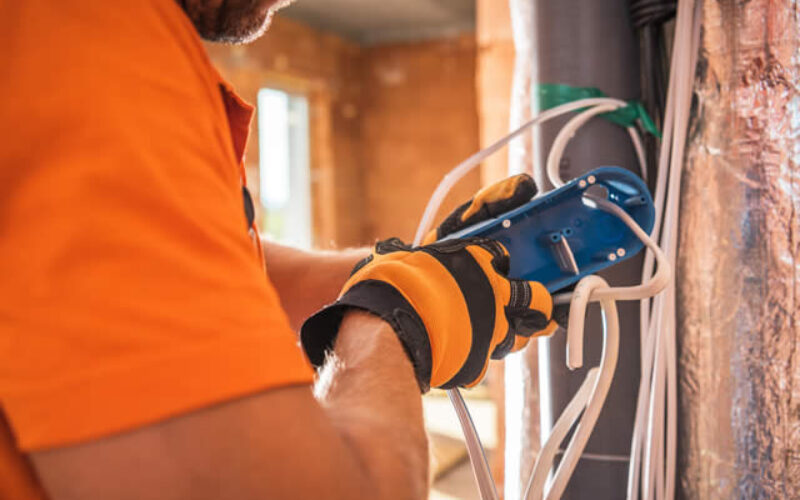 4 Steps To Finding The Right Electrician In Wollongong