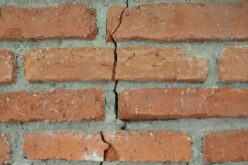 How to Fix Concrete Cracks in Your Basement During Renovations