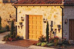 Garage Door Types You Should Consider When Making Major Upgrades