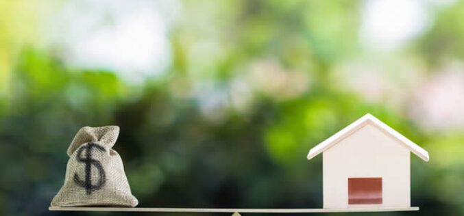 How To Use A Home Equity Line Of Credit For a Home Addition and Build Value