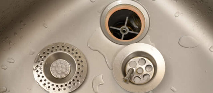 Home Plumbing Tips for First Time Home Owners