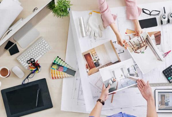 A Detailed Guide to Become a Good Interior Designer