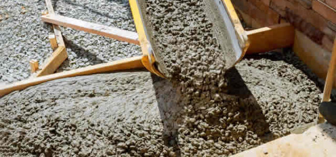 How Much Does a Concrete Driveway Cost for Your Home?